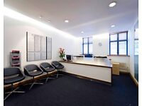 Flexible W1D Office Space Rental - Oxford Street Serviced offices