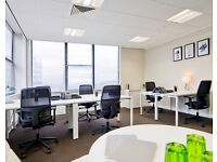 Cardiff Serviced offices Space - Flexible Office Space Rental CF24