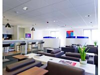 Flexible CB23 Office Space Rental - Cambridge Serviced offices