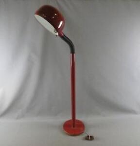 Gooseneck Lamp Ebay
