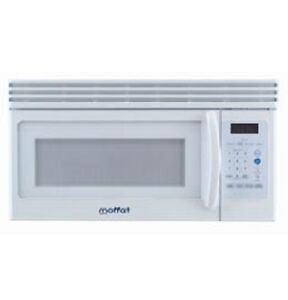 Appliance Blow-Out Specials On Now! Kitchener / Waterloo Kitchener Area image 6