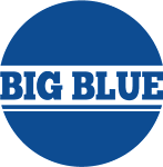bigblueenterprises2015