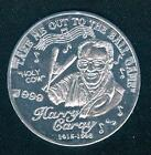 Chicago Cubs Coin