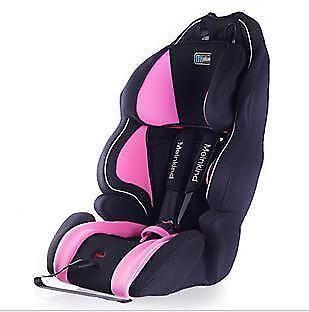 Recaro Baby Seat Ebay