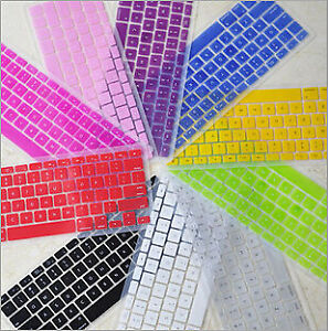 Air OR PRO Fits Great Choose your colours... APPLE key covers