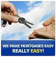 1st & 2nd Mortgages Up To 95% LTV ★24 HR FAST APPROVALS ★