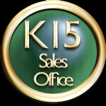 k15-sales-office