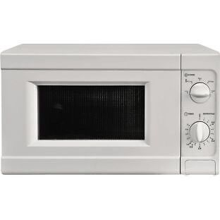 Built in combination convection microwave convection wall oven