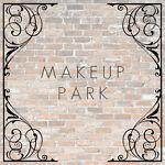 Makeup Park