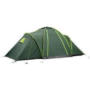 6 Man Tent Ebay
