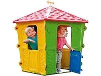 Child's playhouse for sale
