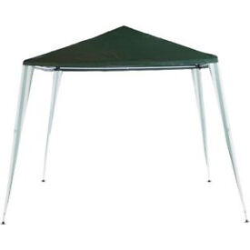 Square Large Garden Gazebo