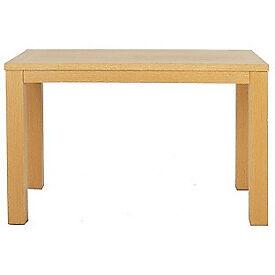 Pemberton Oak Stain 150cm Dining Table