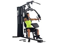 Pro Fitness Home Gym 70KG