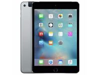 BRAND NEW IPAD MINI 4. 32GB