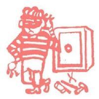 Roc-Key''s Locksmith Services