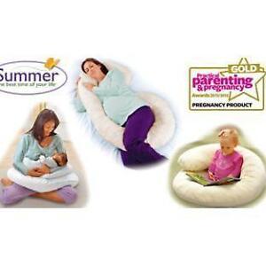 Body Pillow Ebay