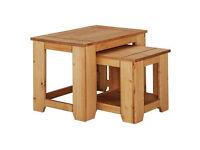 Penton Nest of Tables