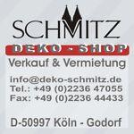 www-deko-schmitz-de