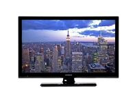 "Hitachi 42"" LCD HD TV - L42CK04U"