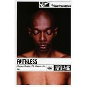 Faithless DVD