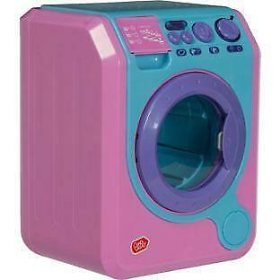 Toy Washing Machine Ebay