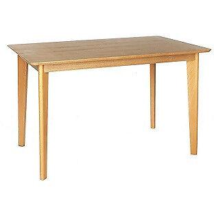 Hygena Retro Dining Table