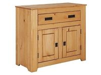 Penton sideboard-reduced to clear