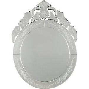 Venetian Mirror Ebay