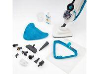 Vax Steam Fresh Combi Multifunction Steam Cleaner