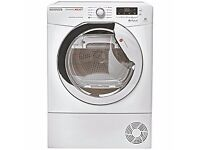 New washing machines and condenser dryers reduced to clear