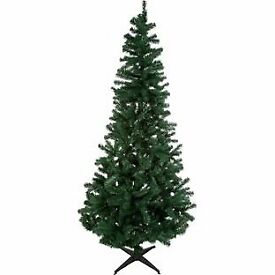 Imperial Christmas Tree - 7ft