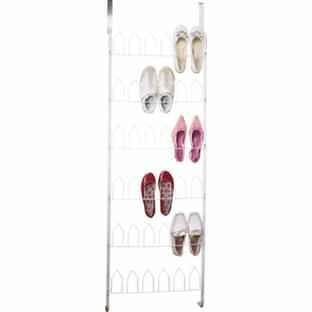 Shoe storages over door and also clothes storagein Leicester, LeicestershireGumtree - Brand new over door shoe storage hangers. Only £7.Brand new Clothes Storage. Tidy Rails. Now available at reduced prices for quick clearance.Single £6.Double £10.Tidy Rail plastic Covers £3.Canvas Wardrobes in white,black or Pink colours in...