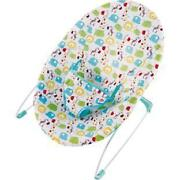 Bright Stars Bouncer