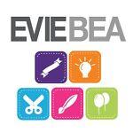 Evie Bea