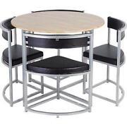 Mfi Home Furniture Amp Diy Ebay