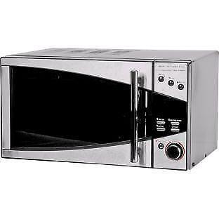 Delonghi Microwave Ebay