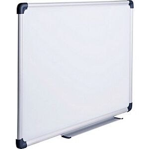 Whiteboards in Good Condition!!!!!!