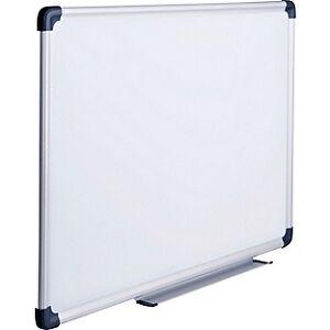 Whiteboards in Good Condition!!!!!! Regina Regina Area image 1