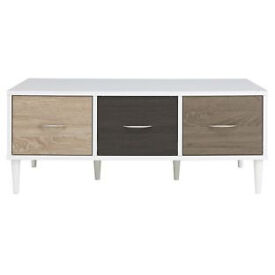 Hygena Birkdale Coffee Table