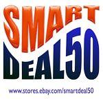 smartdeal50