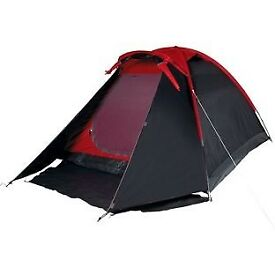 4 man tent perfect condition
