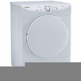 HOOVER 8KG VENTED DRYER!!BARGAIN+