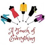 A Touch of Everything