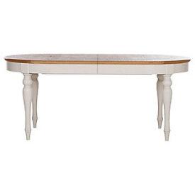 Schreiber Chalbury Dining table