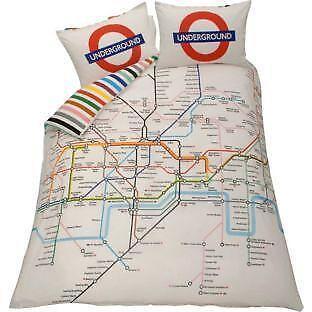 London Bedding Ebay