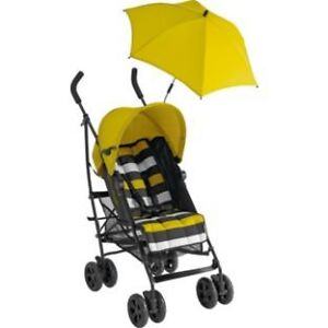 Mamas-And-Papas-Swirl-Pushchair-Lime