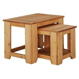 Penton Nest of Tables
