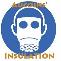 ASBESTOS REMOVAL & ABATEMENT www.aucoinsinsulation.com