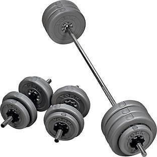 york barbell weight. york barbell weight